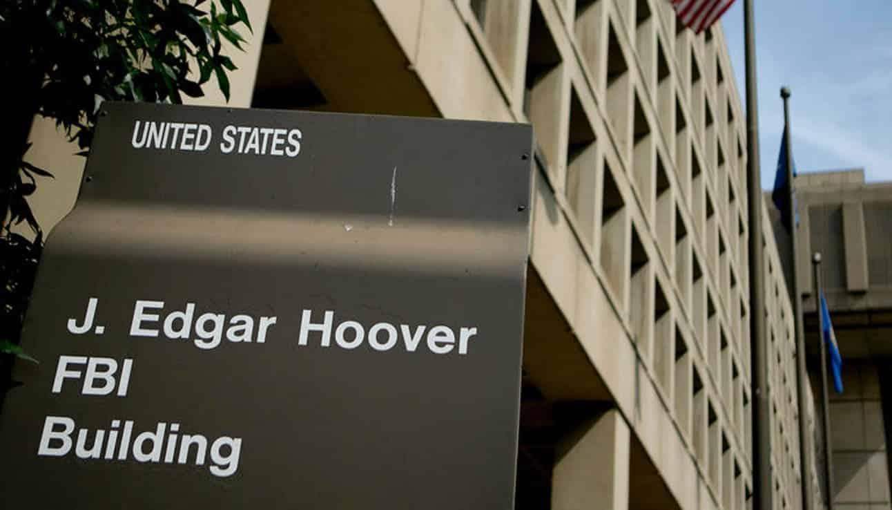 'FBI...Misled FISC' Secret Court Demands Answers From FBI By Jan. 10 - Sara A. Carter