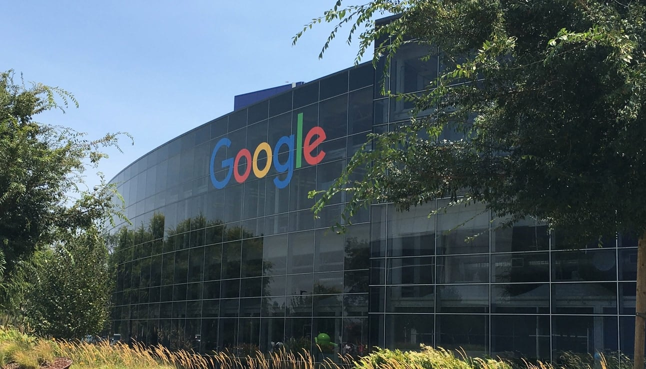 Exclusive: Google Insider Turns Over 950 Pages Of Docs And Laptop To DOJ