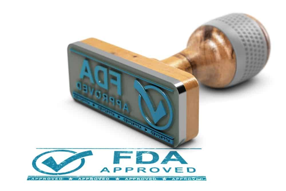FDA gives official approval to Pfizer vaccine